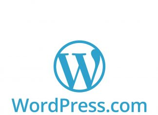 Cara Membuat Blog WordPress Dari WordPress dot com