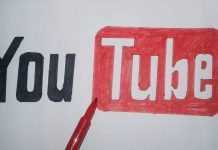 Menambahkan Video Youtube di Postingan Wordpress